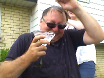 Ice Bucket Challenge: Stone Cold Marketing Brilliance