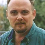 Jef I. Richards