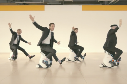 ok-go-unicycles-hed-2014