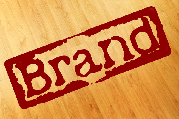 Four Steps to a Profitable Brand